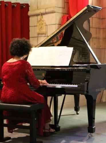 duo-aquarius-concert-saint-pierre-de-jars-1