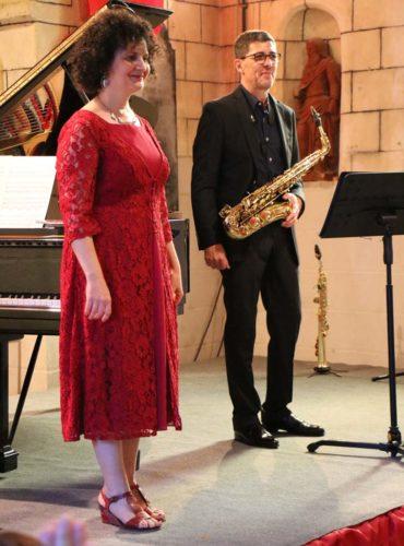 duo-aquarius-concert-saint-pierre-de-jars-4