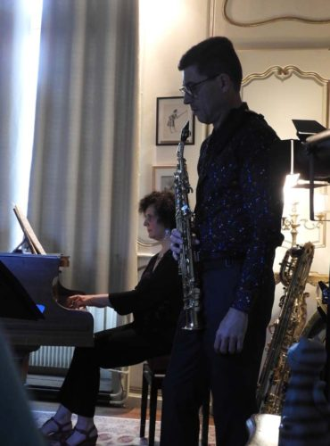 duo-aquarius-concert-saint-pierre-de-jars-7